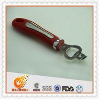 Volume large guinness bottle opener cap(KW11513)
