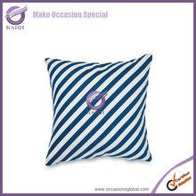 K1045 cheap cushion pillow covers vintage cushion cover fur cushion covers