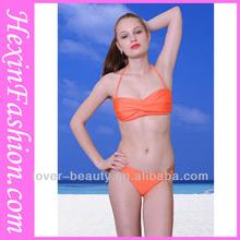Wholesale Beauty Sex Mini Bikini Young Girl