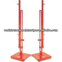 SAS Pro High Jump stand