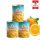 arabic canned food
