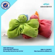 Soft baby dolls toys wholesale