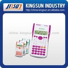 Promotional 10 digit scientific calculator