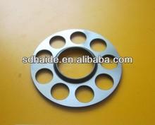 Hydraulic Pump Cylinder Block ,Valve Plate,Ball
