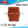 Zl60 minero a prueba de explosión del filtro auto- el rescatador de china con el vendedor