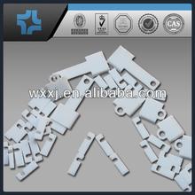 industry main products teflon ptfe parts