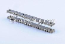 anti-vibration cable mount 6061-T6 Aluminum Alloy