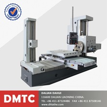 TPX6111B/2 Small engine line used horizontal boring machine for sale