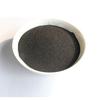 Leonardite Humic Acid Manufacturer