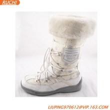 Hot Fashion Womens Cute Winter Warm Shoes