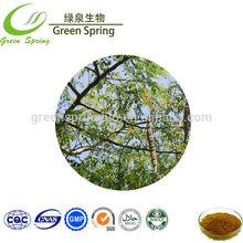 Herb medicina 100% Natural Moringa oleifera extrato de folha, Semente, Raiz, Bark, Pod novos produtos
