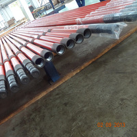 API 11ax Hollow Heavy Oil Pump for Oilfield