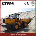 2014 pesados cargadores de ruedas equipo pesado cargador de la rueda de maquinaria pesada