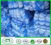 China Garlic Exporter