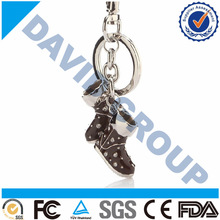 Best Selling keychain for Youth