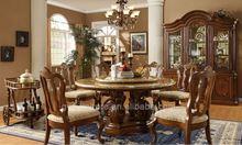 target dining room sets