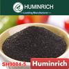 Huminrich Shenyang Buy Humic Acid Potassium Humate Powder