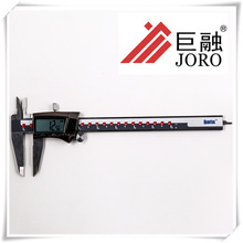 Mini fashion hot sale high quality 100mm stainless steel measuring tools caliper pen