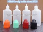 e juice pet bottle 20ml/e cig dry herb vaporizer glass bottle for electronic cigarette max vapor-KEMAI eliquid bottle 2006