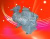 /product-gs/dwm-copeland-semi-hermetic-compressor-dwm-semi-hermetic-copeland-compressor-semi-hermetic-copeland-compressor-d6sk-400-x-1641075009.html