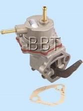 Fuel Pump 7/20934/50/0 Opel Pierburg