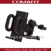 Air Vent Holder Cell Phone Car Holder