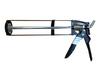 "2014 the newest type 9"" caulking gun epoxy injection tool SJIE3006"