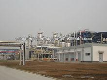 LNG Equipment