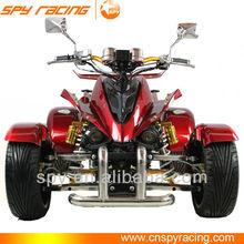 350CC ATV QUAD STREET EEC quads for sale