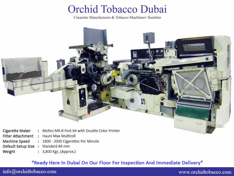 Cigarettes Marlboro brands list and price