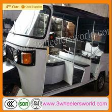 2014 Made in China Chongqing150cc,200cc 250cc /bajaj battery powered auto rickshaw/diesel auto rickshaw