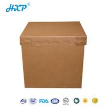 Cardboard box 5-Layer AB-Flute Flexo Shipping Corrugated Carton Box