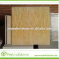 chinês pedra ônix mármore