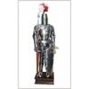 Knight Templar Suit Armour