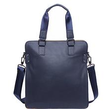 mens leather shoulder bags mens vintage leather bags men messenger leather bag M3003