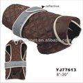 2014 nuevo diseño de ropa para perros, para mascotas ropa para perros, productos para mascotas