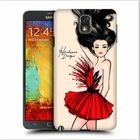 for Samsung galaxy note 2 heavy duty korean case