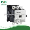 Remote Contrôler 220V AC Electronique Contacteur
