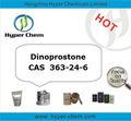La prostaglandina hp1007 e2 cas363-24-6 dinoprostone