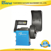 used car wheel balancer machine with CE approved