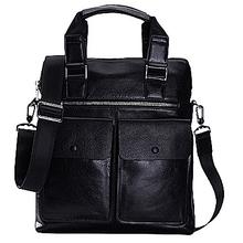 hot new products for 2015 wholesale handbag china designer bags cheap man tote bag M3008