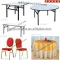 Esmerado , plegable sillas y mesas