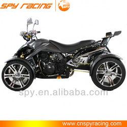 RACING QUAD BIKE CHINA ATV MOTO BIKE