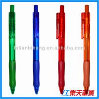 LT-Y482 Branded promotional plastic ballpen,ball pen,ballpoint pen