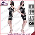 Atacado adulto vestidos, Paquistanês vestidos negro cor, Ebay vestidos 2014
