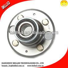 Auto peças roda rolamento kit car 513033 exportação dubai