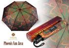 Traditional & Authentic Javanese Umbrella
