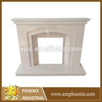french style stone fireplace mantels white marble electric fireplace insert electric fire place