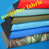 Hot various color waterproof neoprene fabric for sale
