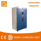 Hot Circulating Air Blast Medical Laboratory Dryer